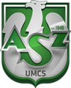 CCC Polkowice — Pszczółka Polski-Cukier AZS-UMCS Lublin