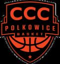 Pszczółka Polski-Cukier AZS-UMCS Lublin — CCC Polkowice