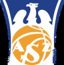 Energa Basket Liga Kobiet