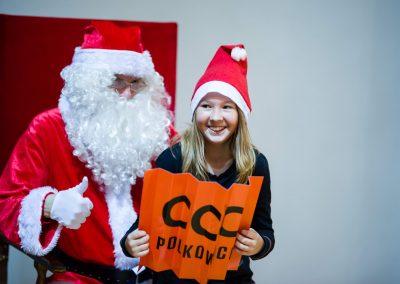 9.12.2018 CCC Polkowice – InvestInWest AZS Gorzów Wlkp.