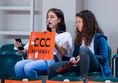 ccc-siedlce-00075