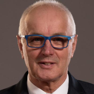 Wiesław Kozdroń