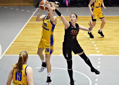 ccc (25)