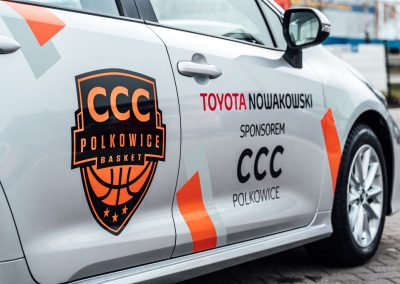 Toyota_Nowakowski-CCC_Polkowice-114