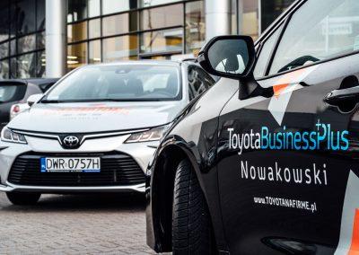 Toyota_Nowakowski-CCC_Polkowice-117