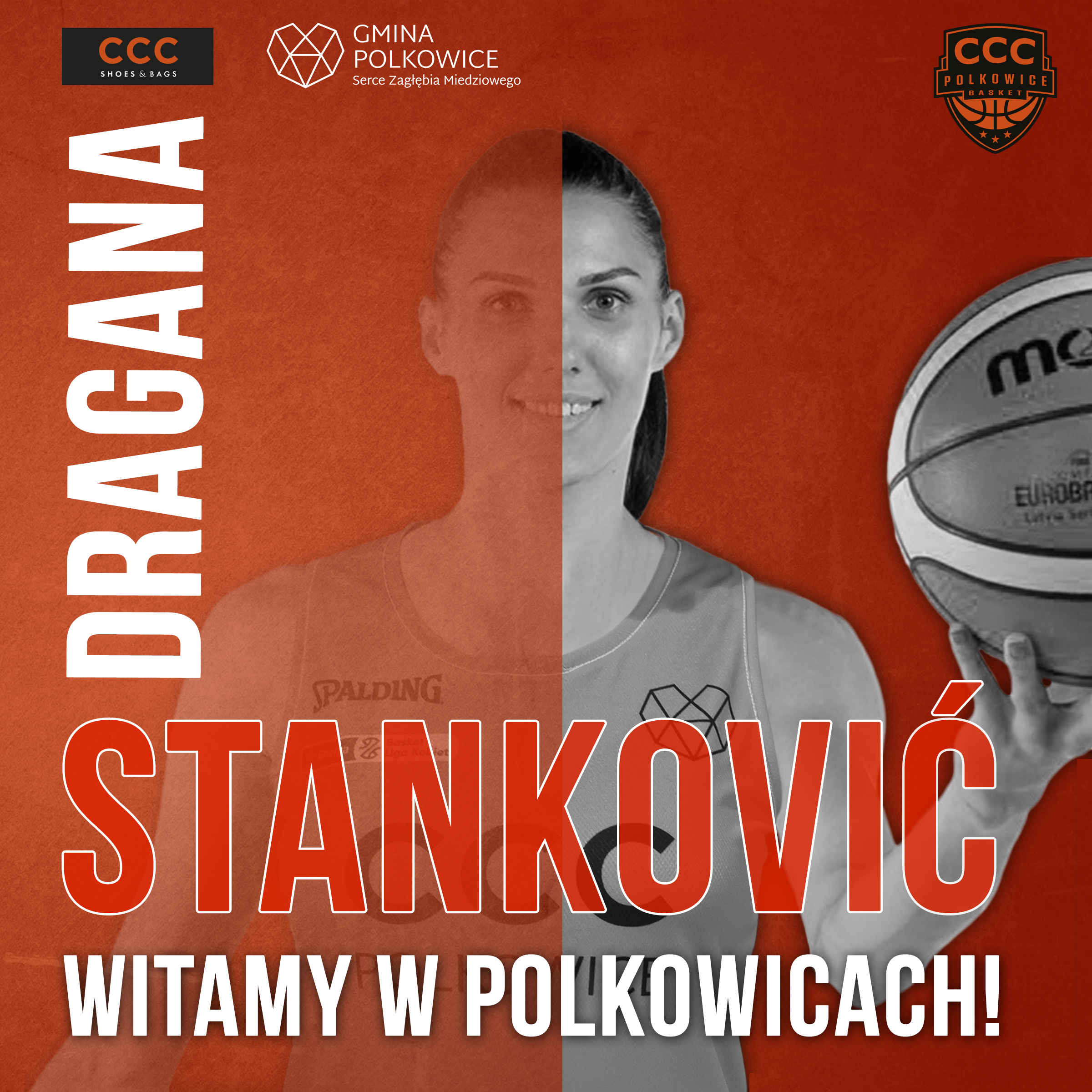 Dragana Stanković