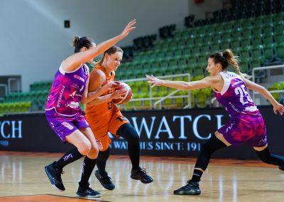 CCC Polkowice - KS Basket 25 Bydgoszcz (10)