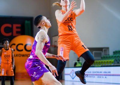 CCC Polkowice - KS Basket 25 Bydgoszcz (13)
