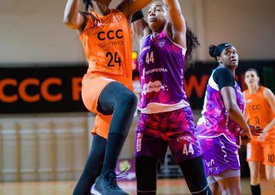 CCC Polkowice - KS Basket 25 Bydgoszcz (14)