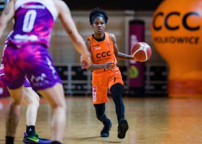 CCC Polkowice - KS Basket 25 Bydgoszcz (15)