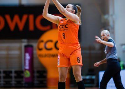 CCC Polkowice - KS Basket 25 Bydgoszcz (17)