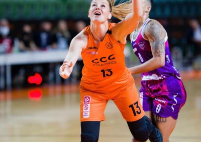 CCC Polkowice - KS Basket 25 Bydgoszcz (19)