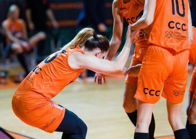 CCC Polkowice - KS Basket 25 Bydgoszcz (20)
