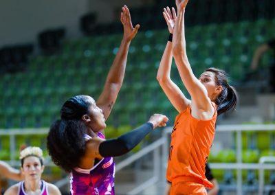 CCC Polkowice - KS Basket 25 Bydgoszcz (21)