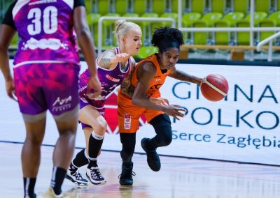 CCC Polkowice - KS Basket 25 Bydgoszcz (24)