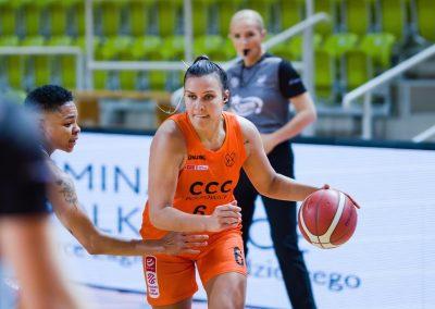 CCC Polkowice - KS Basket 25 Bydgoszcz (30)