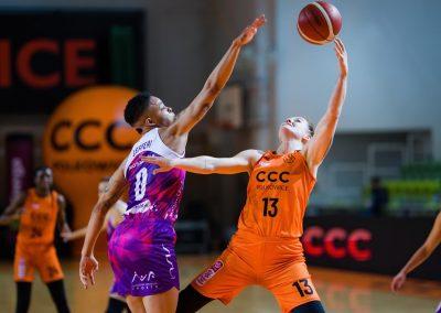 CCC Polkowice - KS Basket 25 Bydgoszcz (32)