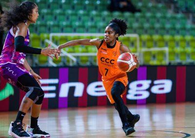CCC Polkowice - KS Basket 25 Bydgoszcz (44)